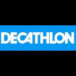 deacthlon