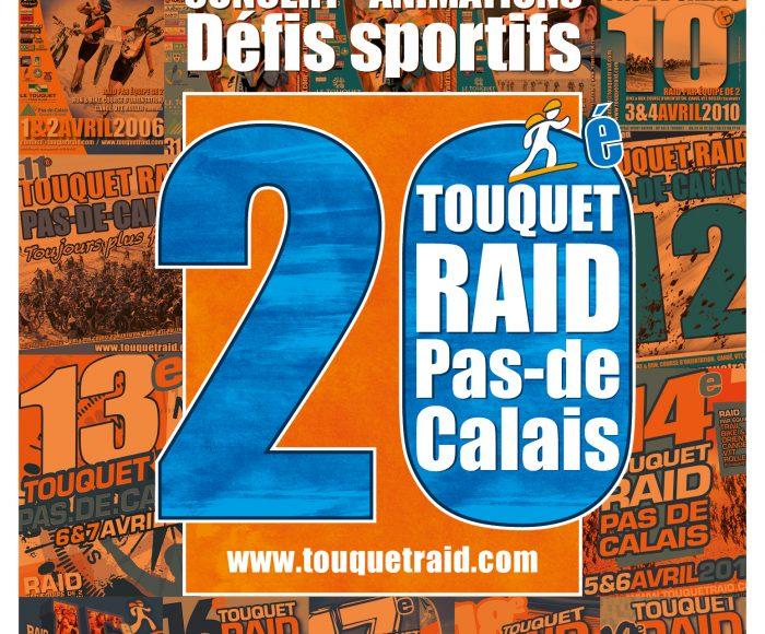 TouquetRaid2021